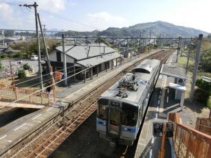 14.10.18 しなまみ海道 006