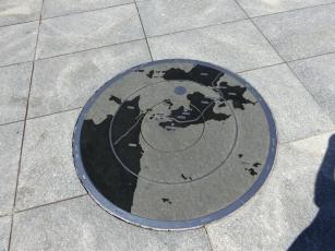 14.10.18 しなまみ海道 017