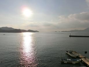 14.10.19 しなまみ海道 001