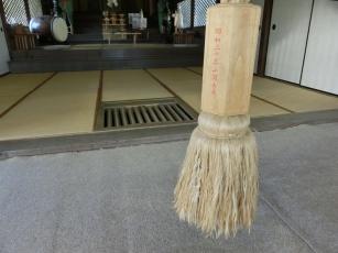 14.10.19 しなまみ海道 013