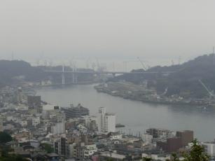 14.10.20 しなまみ海道 006