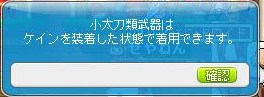 Maple121223_160132.jpg