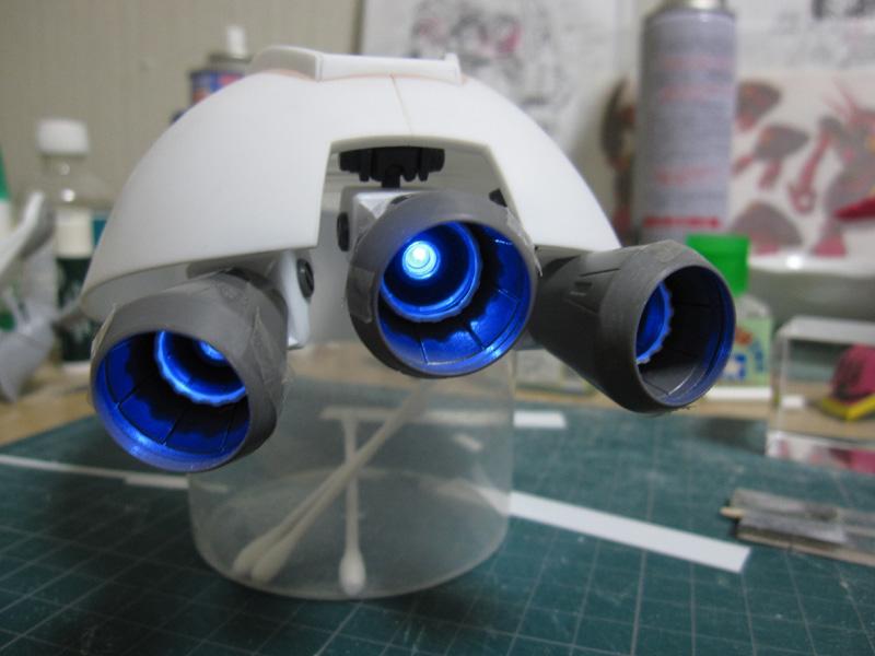 NRX-055_b_55.jpg