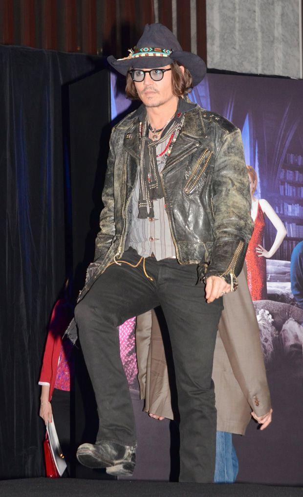 Johnny+Depp (1)