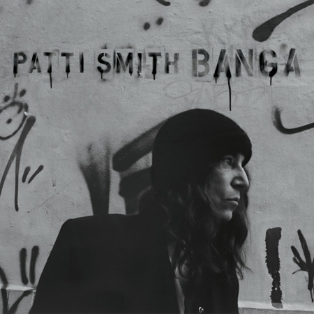 20120601_pattismith2_v.jpg