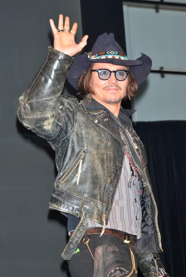 Johnny+Depp.jpg