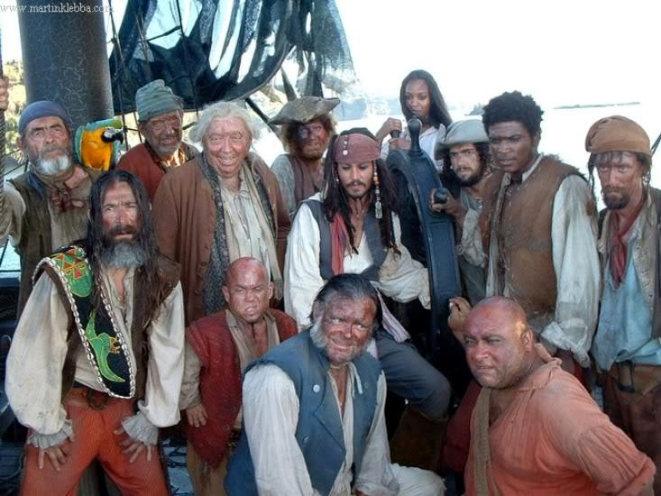 Pirates76_20120711110729.jpg