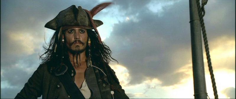 pirates0003.jpg