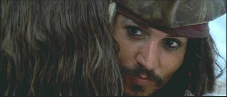 pirates0180.jpg