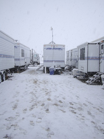 the-lone-ranger-movie-snow.jpg
