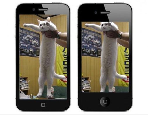 iphone5 hikaku
