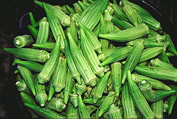 250px-Bucket_of_raw_okra_pods.jpg