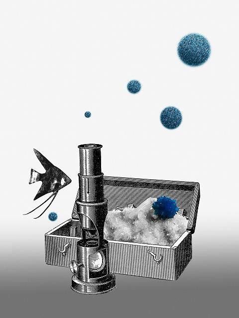 coll-blue_crystals-1w.jpg