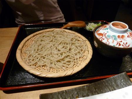maruyama5