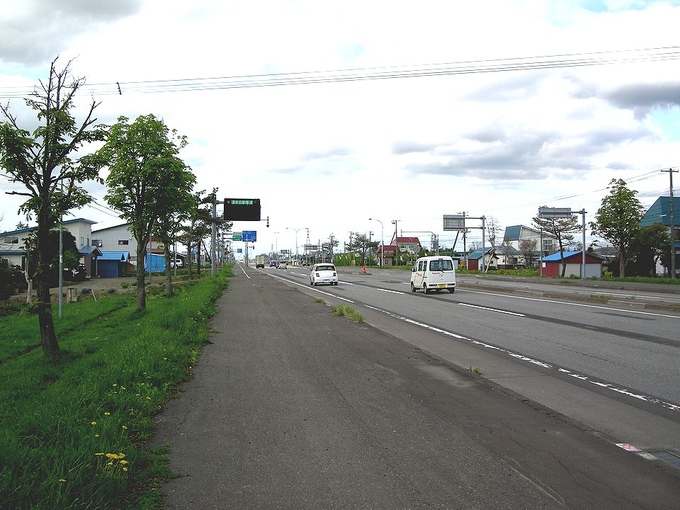 DSCN7211-5.jpg