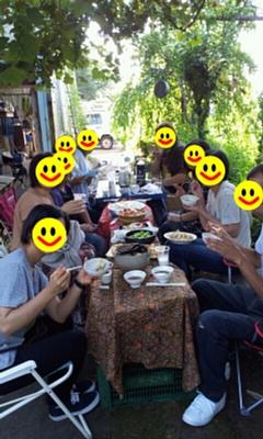 20120805_11.jpg