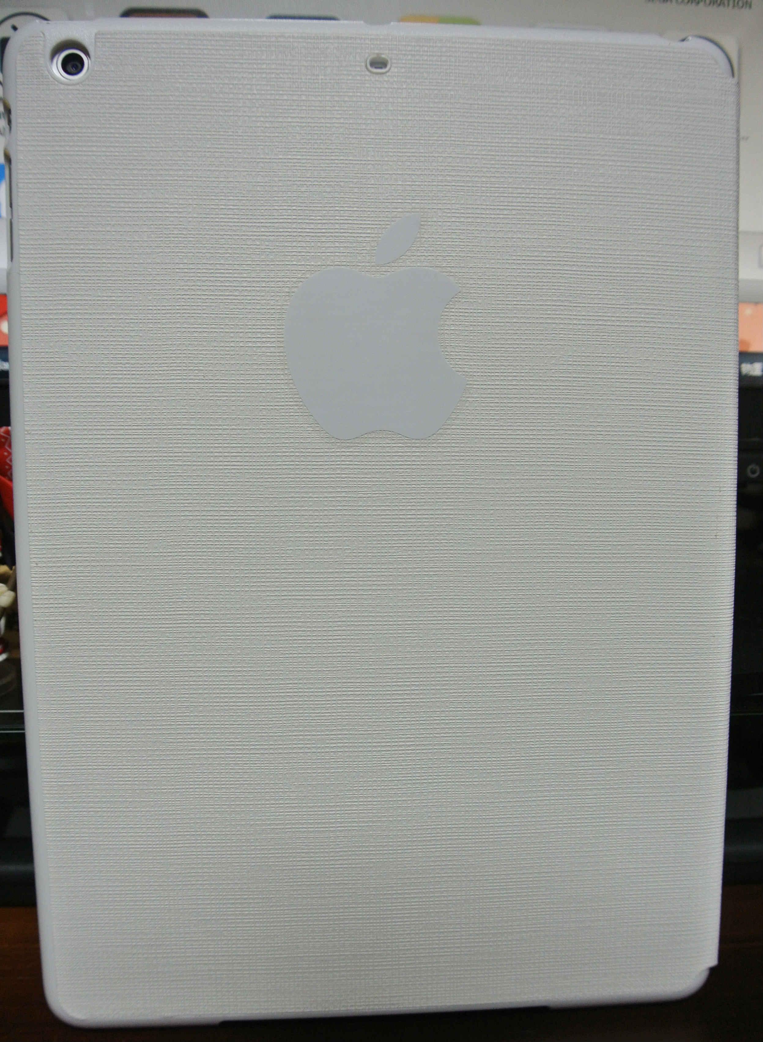 iPad Air 7