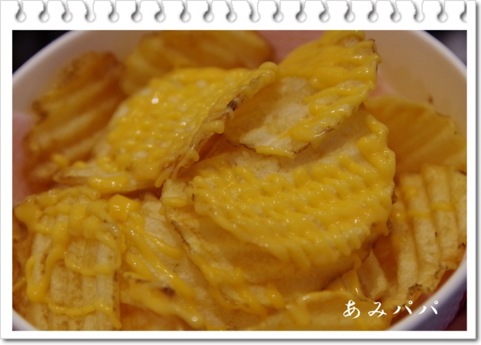 daiba- (3)