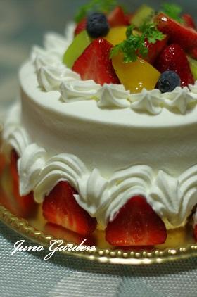 ケーキ1030