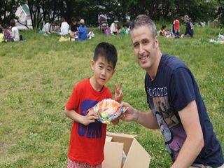2012 picnic party 071_X