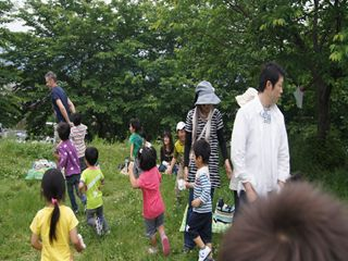 2012 picnic party 050_X