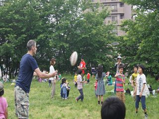 2012 picnic party 135_X
