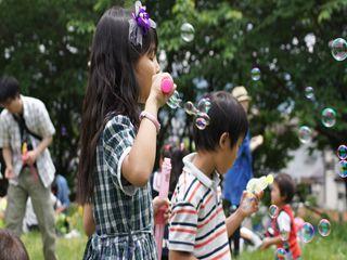 2012 picnic party 181_X