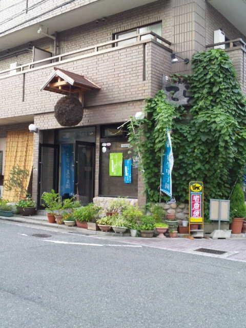 20120811_SBSH_0004.jpg