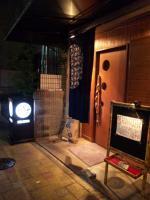 20120901_SBSH_0001.jpg