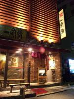 20120916_SBSH_0022.jpg