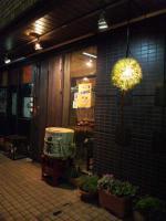 20120925_SBSH_0001.jpg