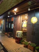 20120926_SBSH_0013.jpg