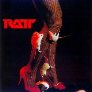 Ratt 1