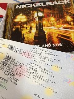 Get Ticket1