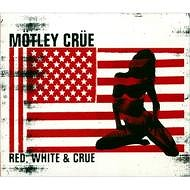 Red White  Crue
