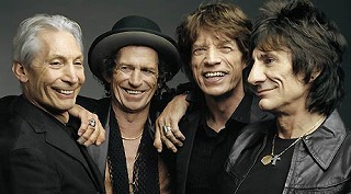 Rolling Stones243274