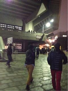 Budokan5.jpg