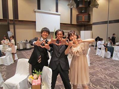 KK_20120726140409.jpg