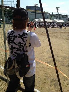 Seibu6.jpg