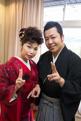 ShingoAsami_20120719113843.jpg