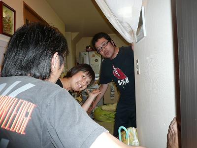Shinkyo5.jpg
