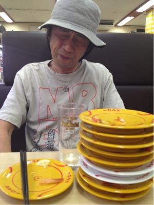 Sushi14.jpg