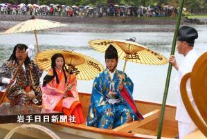 20120503-12fujiwara3_02.jpg