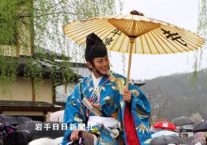 20120503-12fujiwara3_10.jpg