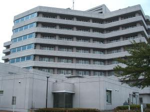胆沢病院20120928001