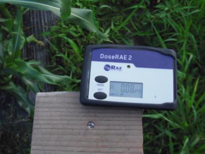 DSCF0624.jpg