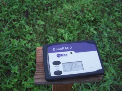 DSCF1084_20120802045738.jpg