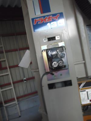 DSCF1329_20120906060138.jpg