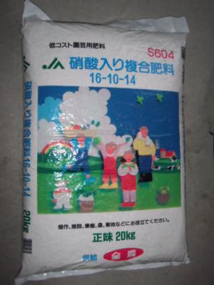 DSCF2339_20121108070528.jpg