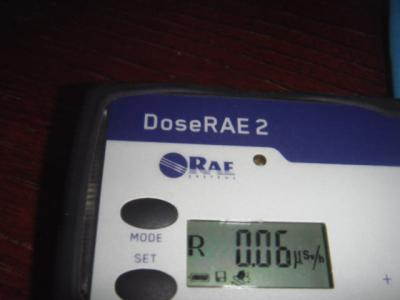 DSCF2386.jpg